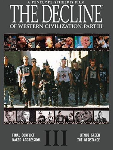 The Decline of Western Civilization Part III download