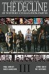 The Decline of Western Civilization Part III (1998)