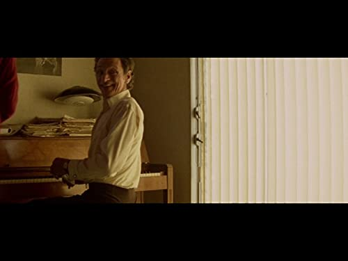 Low Down - Official Theatrical Trailer (HD)