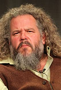 Mark Boone Junior Picture