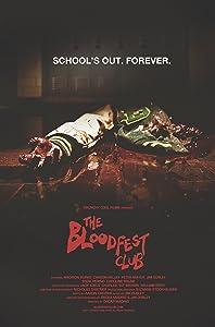 Downloads smartmovie The Bloodfest Club [480x800]