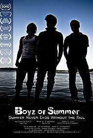 Boyz of Summer (2012)