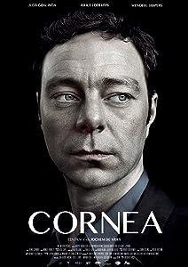 Movie clips download adult Cornea Germany [[480x854]