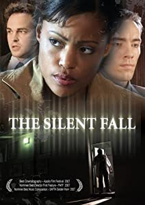 1080p movies single link download The Silent Fall  [hd720p] [WQHD] (2007)
