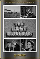 The Last Adventurers