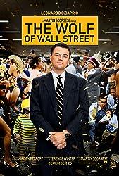فيلم The Wolf of Wall Street مترجم