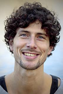 Jakob Graf