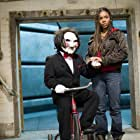 Regina Hall in Scary Movie 4 (2006)