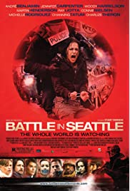 Battle in Seattle (2008) film en francais gratuit