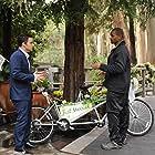 Damon Wayans Jr. and Jake Johnson in New Girl (2011)