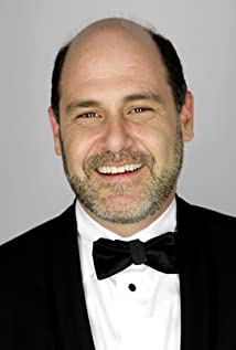 Matthew Weiner Picture