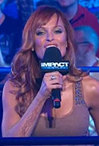 Primary photo for Christy Hemme