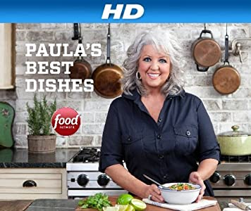 Watch usa movie Paula\'s Best Dishes: Farmer\'s Market  [iPad] [h264] [iPad]