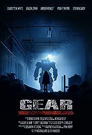 Gear Poster