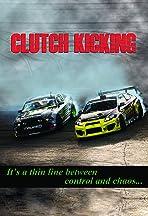 Clutch Kicking