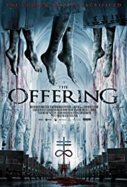 The Offering (2016) 1080p