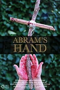Movies videos downloads Abram's Hand [Mkv]