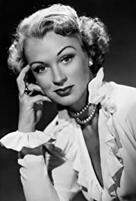 Primary photo for Eve Arden