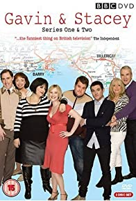 Primary photo for 'Gavin & Stacey': How It Happened