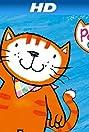 Poppy Cat (2011) Poster