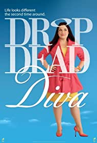 Brooke Elliott in Drop Dead Diva (2009)