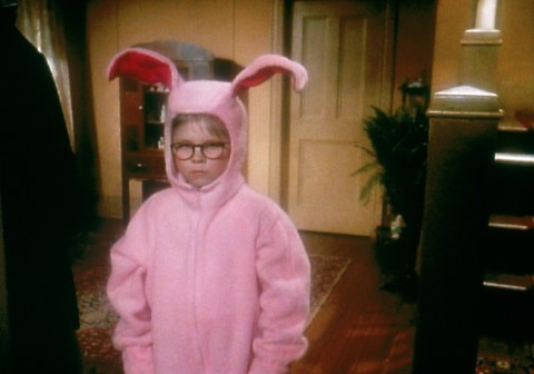 a christmas story 1983 photo gallery imdb - A Christmas Story Pictures
