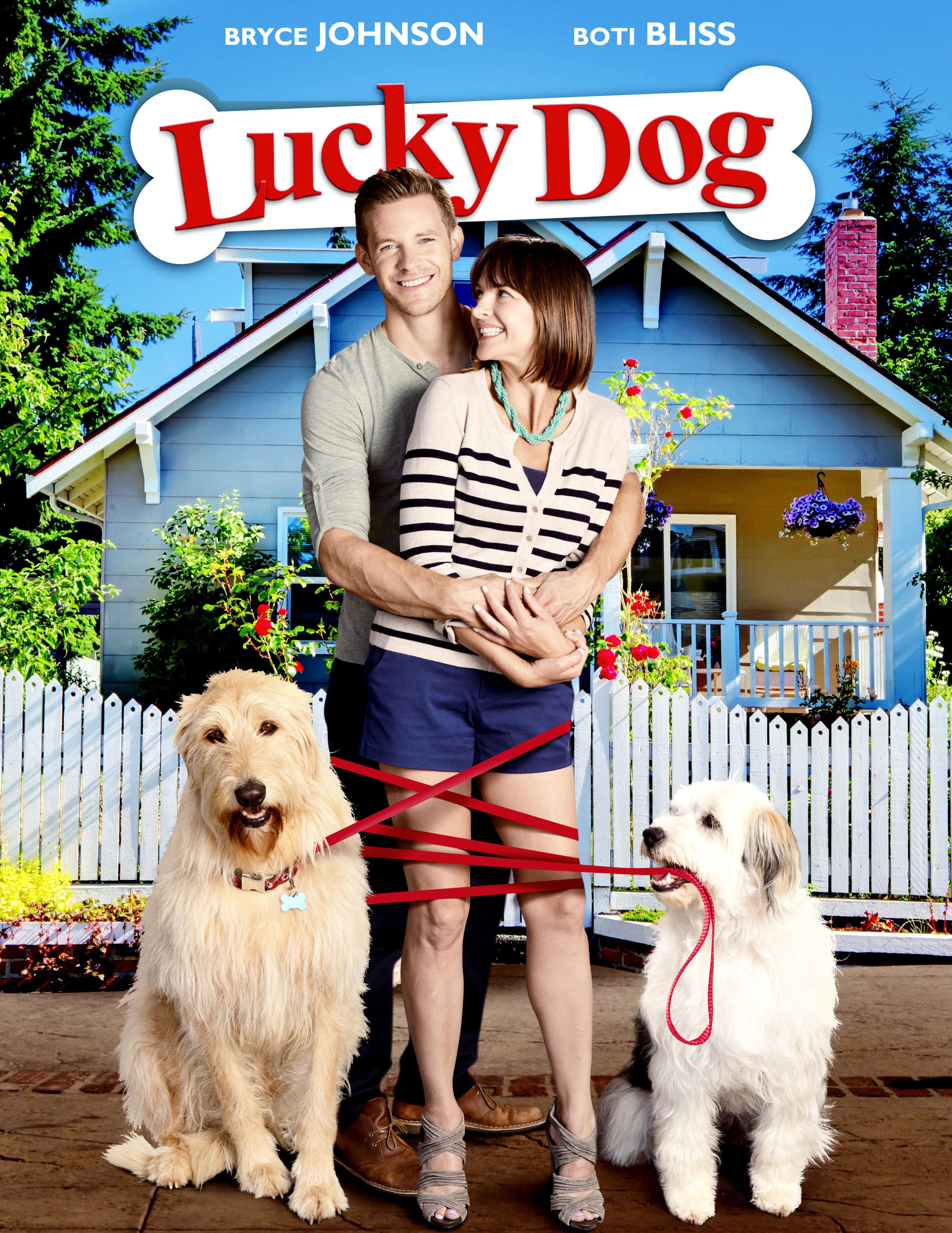 Lucky.Dog.S07E01.Panda.1080p.WEB.x264-LiGATE