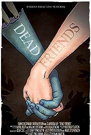 Dead Friends Poster