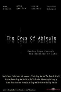 Best website to download ipod movies The Eyes of Abigale by [BRRip]
