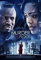 Murder on the 13th Floor
