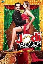Jodi Breakers(2012) Poster - Movie Forum, Cast, Reviews