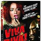 Viva Riva! (2010)