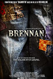 Brennan (2016) Full Movie Watch Online HD thumbnail