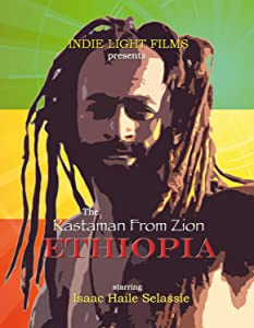 English new movies 2018 watch online Rastaman from Zion USA [Bluray]
