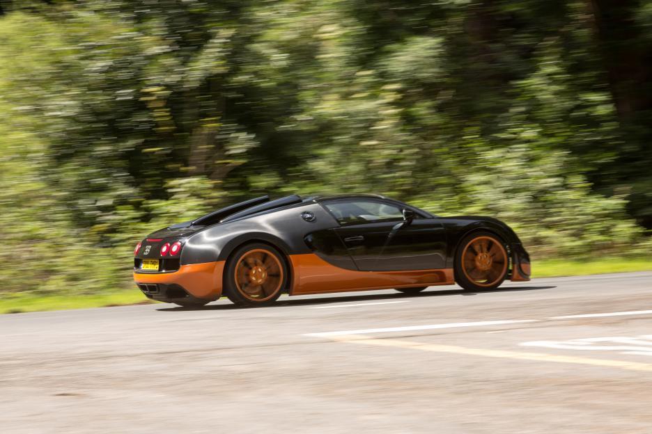 Need for Speed (2014) - Photo Gallery - IMDb