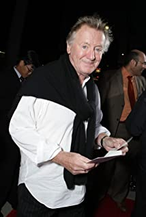 Adrian Lyne Picture
