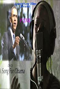 Primary photo for A Song for Obama