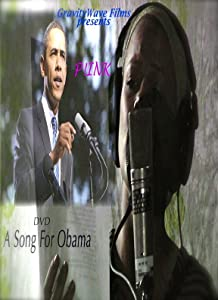 Mpeg4 free movie downloads A Song for Obama USA [1680x1050]