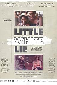Little White Lie (2014)
