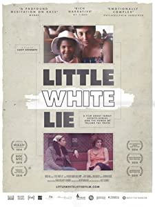 Good funny movie to watch high Little White Lie by Jason Epperson [1280x960]