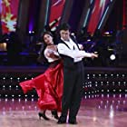 Marie Osmond in Dancing with the Stars (2005)