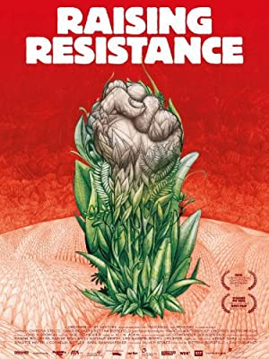 Where to stream Raising Resistance