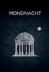 Mondnacht (2012)