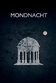 Primary photo for Mondnacht