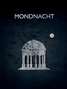 Latest english movie downloads Mondnacht by [WEBRip]