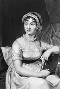 Primary photo for Jane Austen