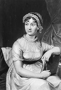 Primary photo for Jane Austen