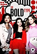 The Bold Type Season 1 (Added Episode 1)