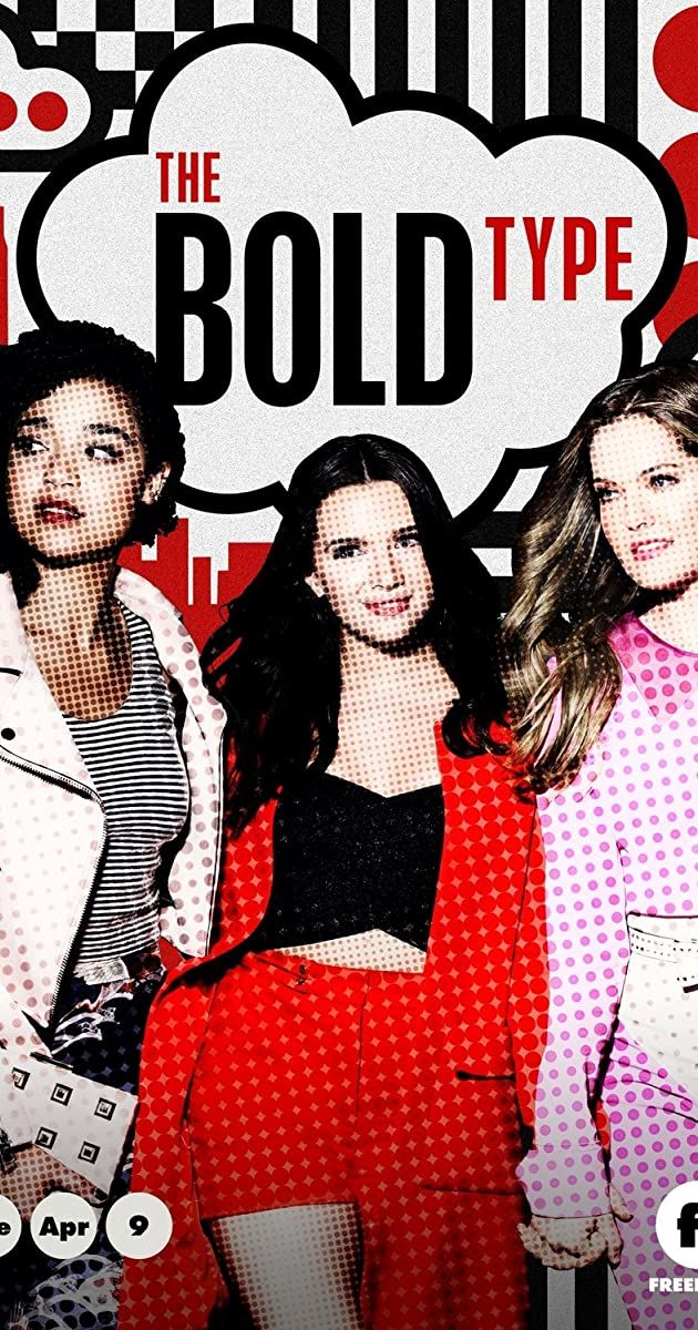 The.Bold.Type.s03.WEBRip.x264.Rus.BaibaKo.tv
