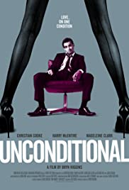 Unconditional Love (2012) Unconditional 720p